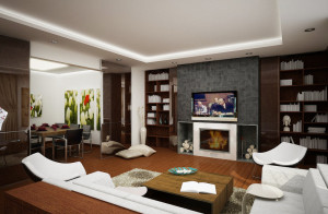 Living_room_design_A01_by_Gefeoz