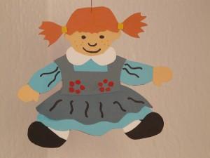 doll-5623_1920