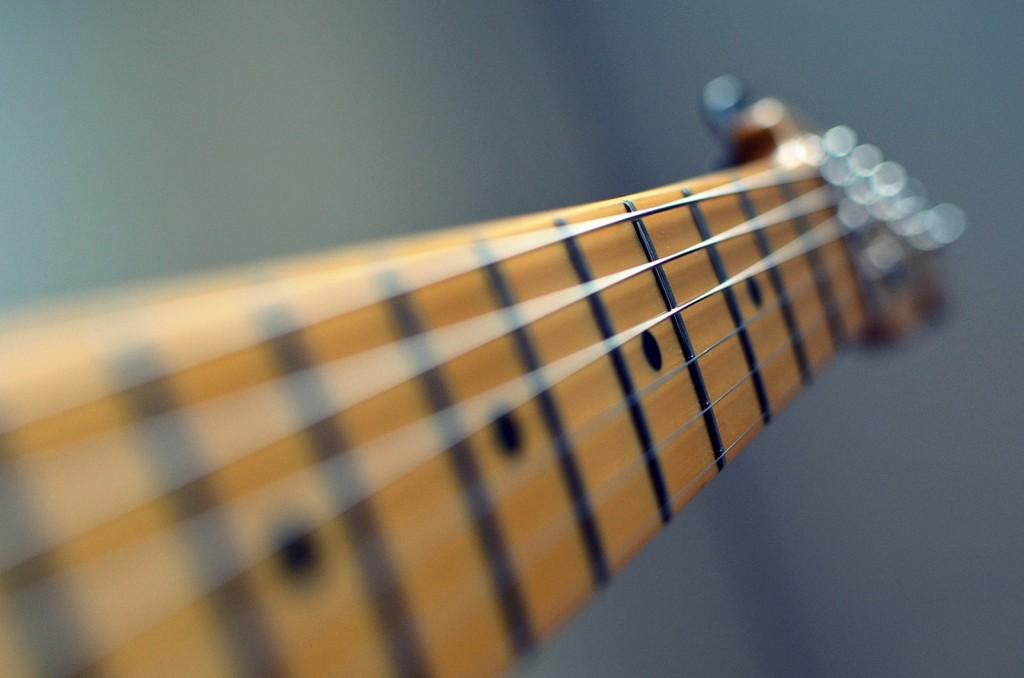 guitar-102708