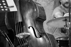 jazz-191548