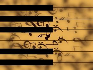 piano-111313