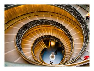Rome a photo essay