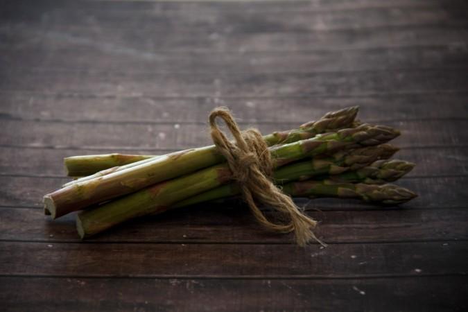 eggs, asparagus. seasonal, healthy, simple recipe, continental, cheese, cheeseboard