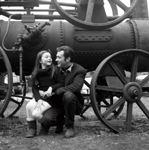 Film Photography - Kodak Tri-X 400
