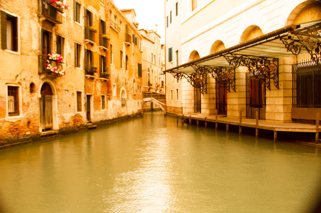 venice, unfinished business, bucket lists, meaningful living,  travel, machu picchu