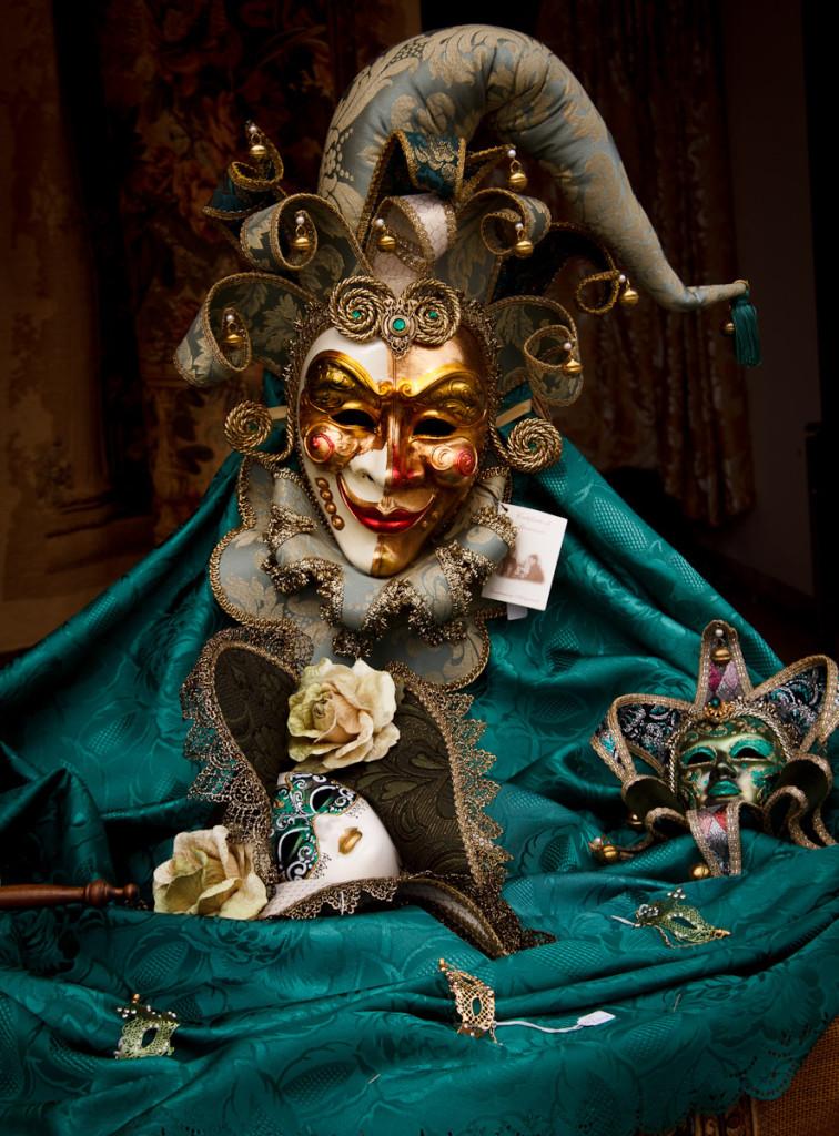 murano, burano, lace, venetian masks, venice, unfinished business, bucket lists, meaningful living,  travel, machu picchu