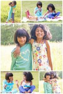 Mini Boden Clothing Kids