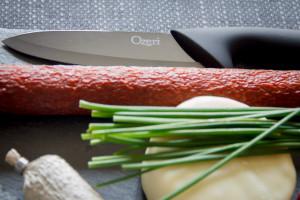 Ozeri Knives