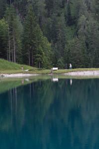 travel, Germany, Austria, Switzerland, wanderlust, road trip, mountains